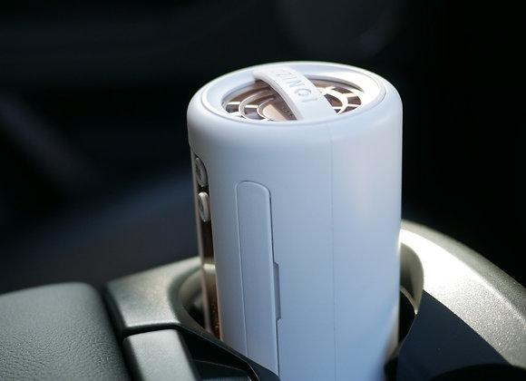 Ionizo Air+ - Car Air Purifier