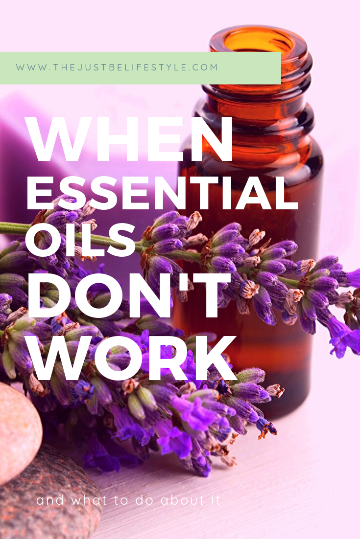 when essential oils dont work blog image