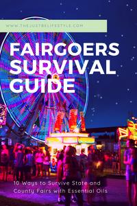fairgoers survival guide blog image
