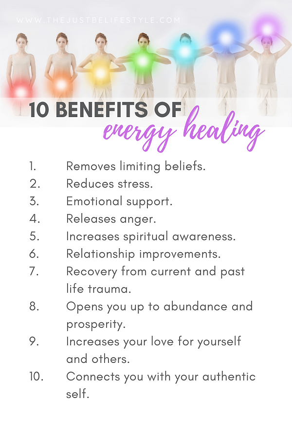 benefits of energy healing.png