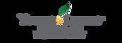 Young Living Independet Distributor Logo