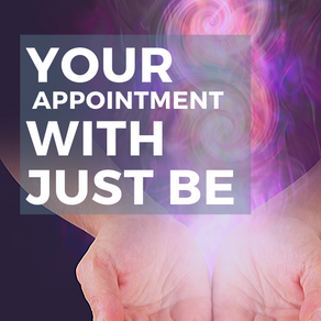 Your Appointment with Just Be: What to Expect