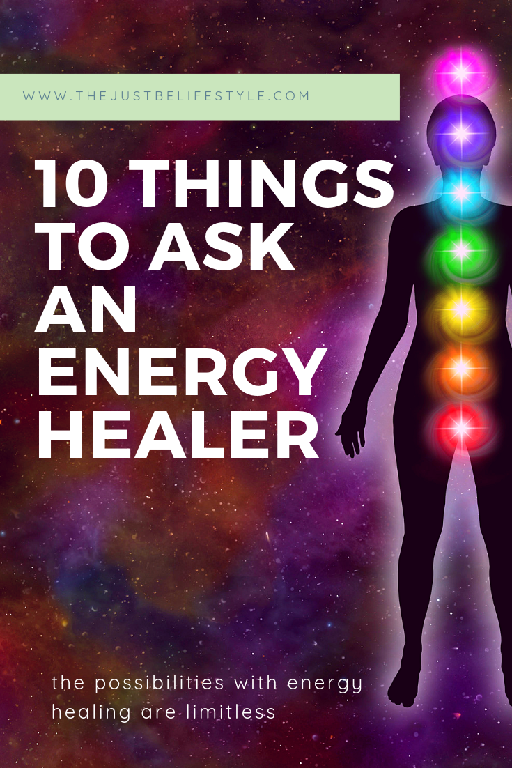10 things to ask an energy healer blog image