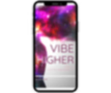 vibe higher phone.png