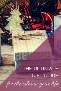 ultimate gift guide image