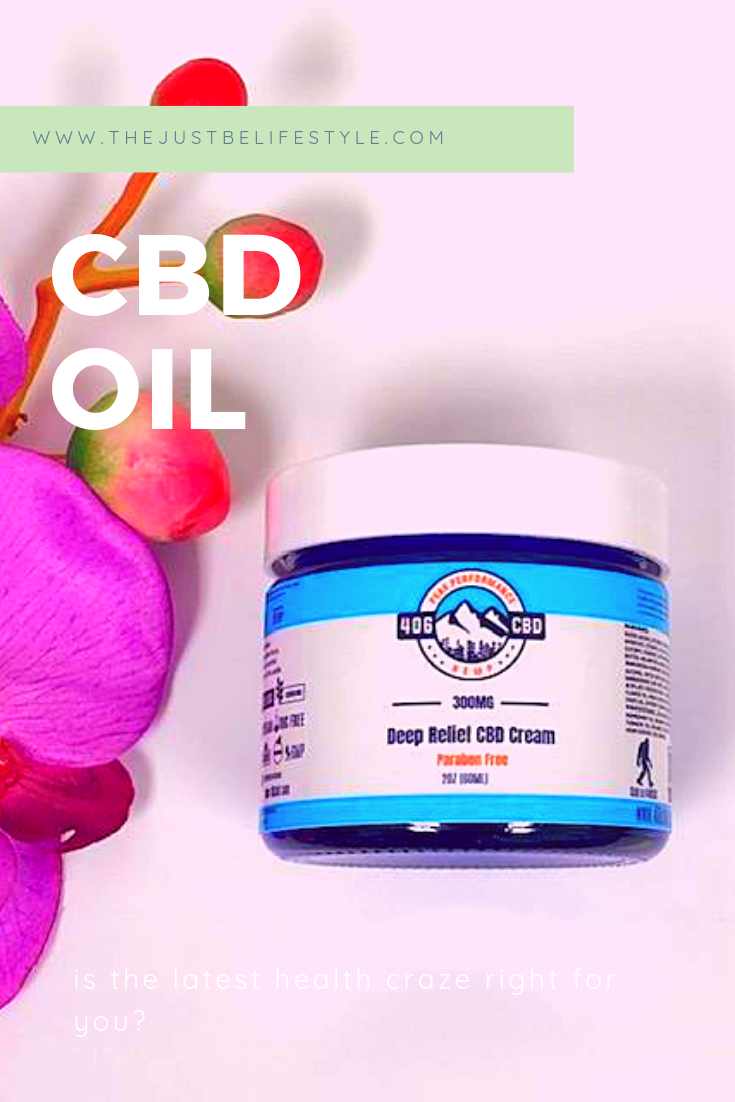 cbd oil blog image
