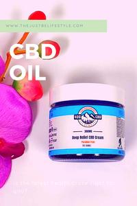 cbd oil blog image