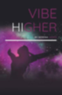 Vibe Higher - Cover.JPG