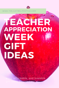 teacher appreciation week blog image