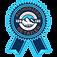 406 CBD badge.png