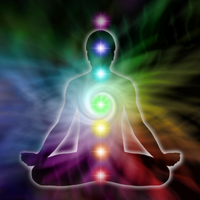 Are Your Chakras Out of Balance?