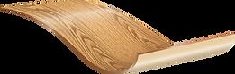Decoflex Paper Backed Veneer