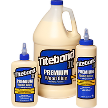 Titebond II Premium Wood Glue.png