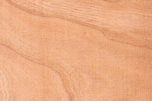 American Cherry (sample)