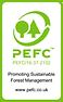 Moss & Co PEFC Certification
