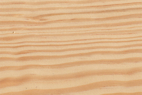 Southern Yellow Pine (sample)