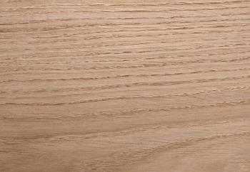 European Super Prime Oak