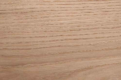 Super Prime European Oak (sample)