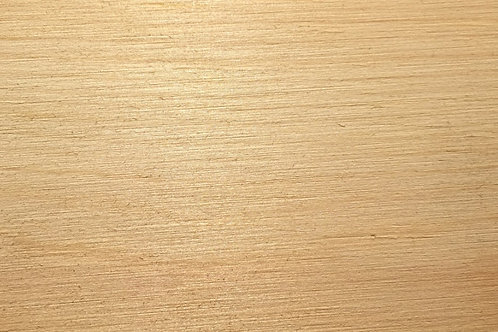 Quebec Yellow Pine (sample)