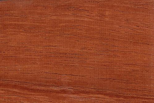 African Sapele (sample)