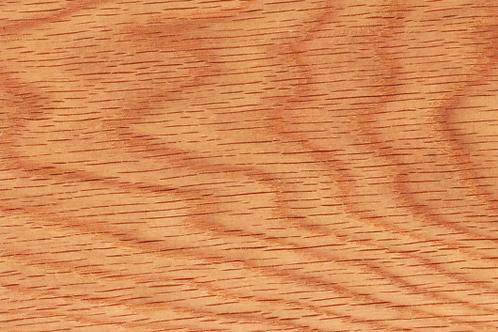 American White Prime Oak (sample)