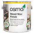 Osmo Wood Finishes