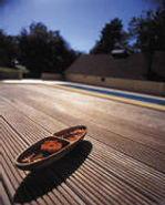 Moss & Co Timber | Decking