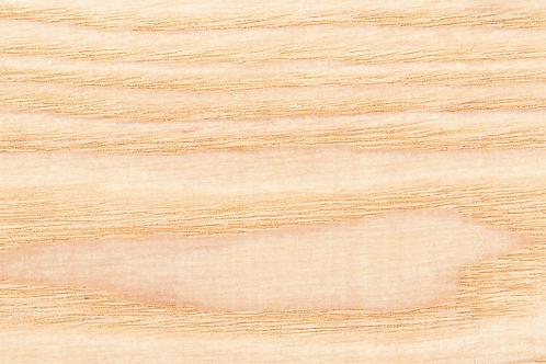 American Ash (sample)