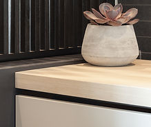 Vanity Worktop in Oak.jpg