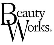 Beauty-Works-Logo.jpg