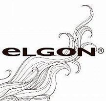 Elgon-logo.jpg