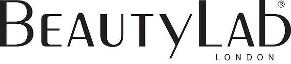 BeautyLab_Logo.jpg