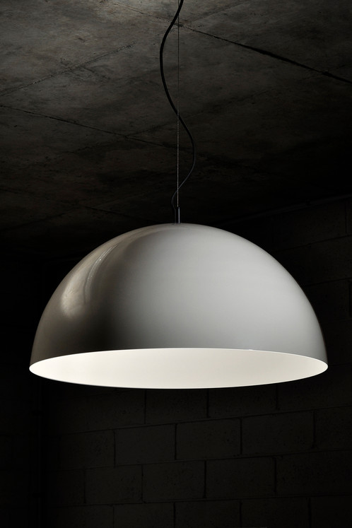 large pendant lighting. Big Dome Pendant Light Large Lighting