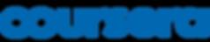 coursera logo