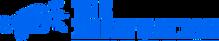 logo.f55b254838f0.png