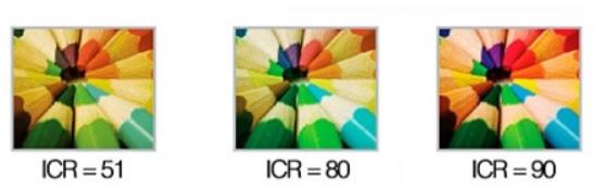Exemplos de IRC