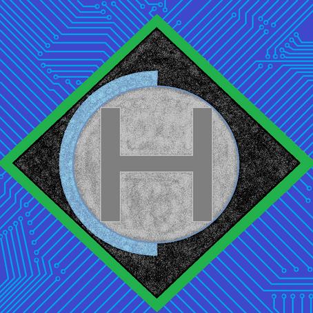 Hardware Central: seu novo site de tecnologia
