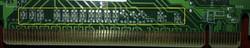 GeForce 6100CT