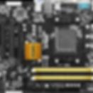 N68C-GS4 FX(L2).png