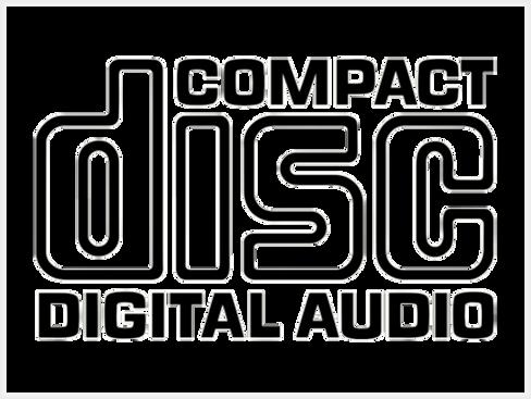 Óptica - CD / DVD / BluRay - Parte 1