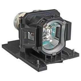 Lâmpada de projetor 3LCD