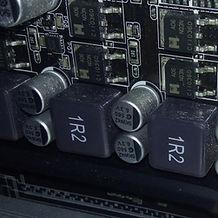 Capacitores CPA.jpg