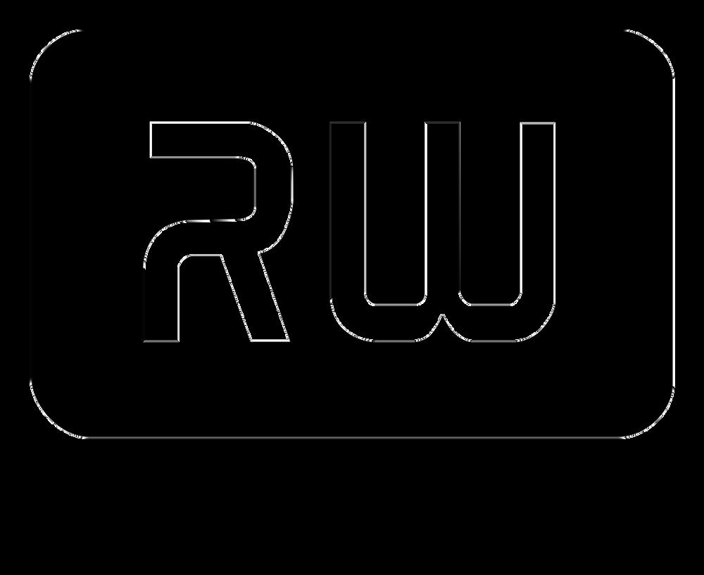 Logotipo do DVD+R