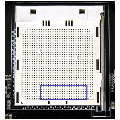 Hardware - A conexão HyperTransport