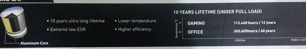 Capacitor sólido