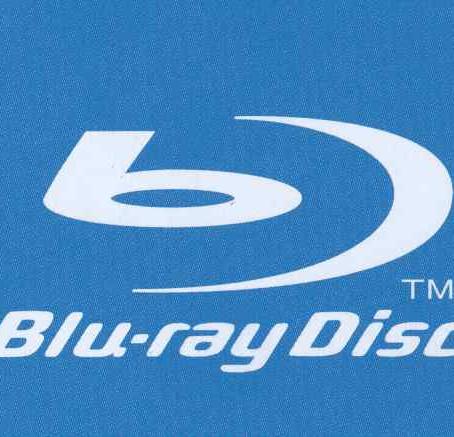 Óptica – CD / DVD / BluRay – Parte 2