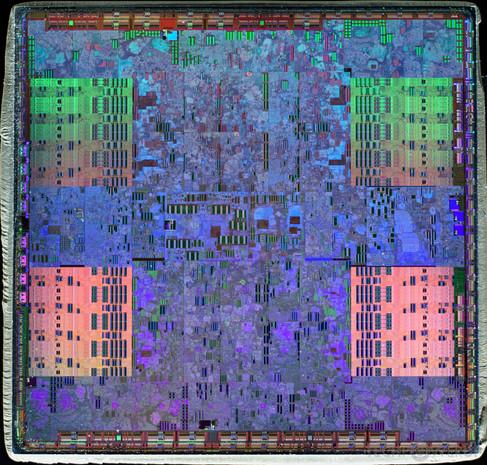 GPU: Como funciona? - Parte 2
