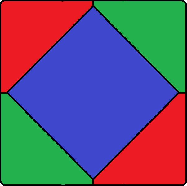 Filtro RG-B-GR