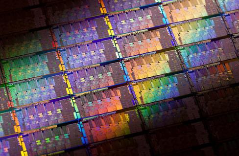 Cap. 4.0. Semicondutor: o que é e como funciona