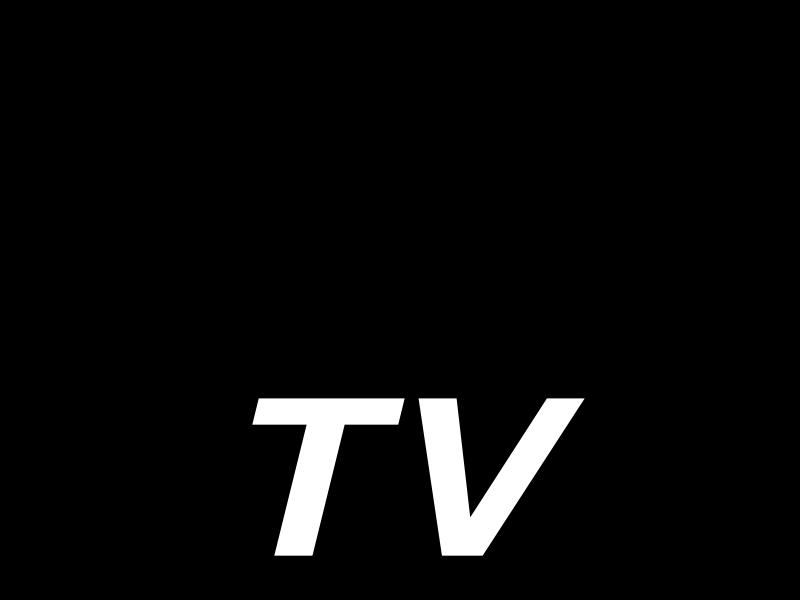 Selo do padrão HD